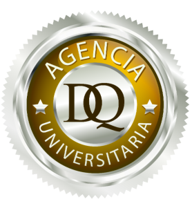 Estudiar Estética Online Logo