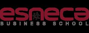 Esneca Business School estudiar estética online Estudiar Estética Online   Agencia Universitaria DQ Esneca Bussiness School 300x113