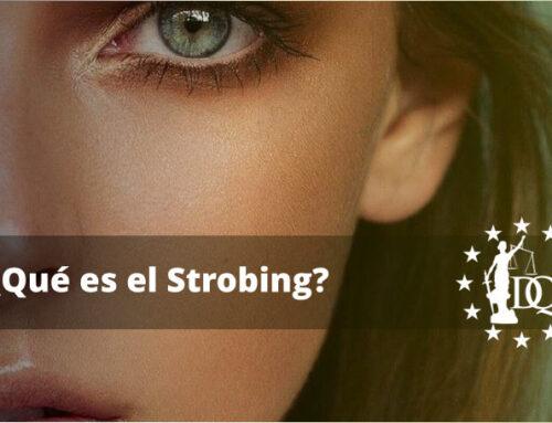 ¿Qué es el Strobing?, Aprende como Aplicarlo | Estudiar Estética Online